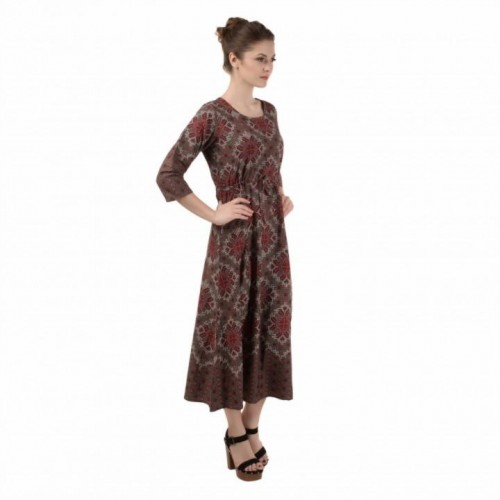 Le luxe clothing dresses for cheap
