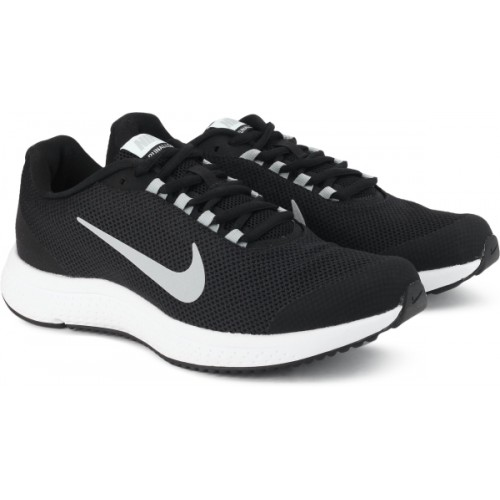 29b7a0c465229 Buy Nike WMNS NIKE RUNALLDAY Running Shoes For Women online ...