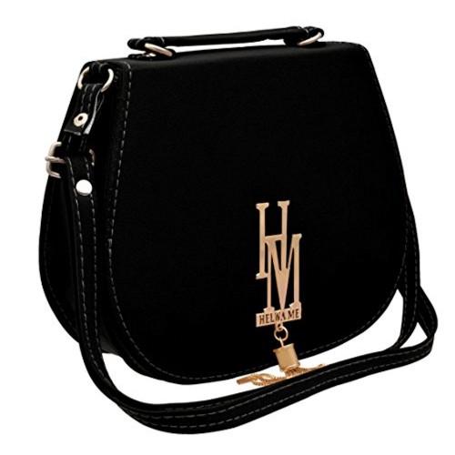 1673a4c4d36 Buy TAP FASHION Tap Fashion Fancy Stylish Elegant Box Sling Side Bag ...