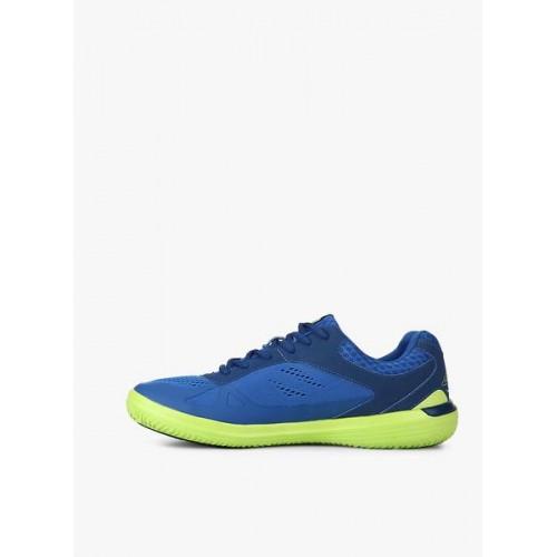 Lotto Quaranta Vip Blue Sneakers