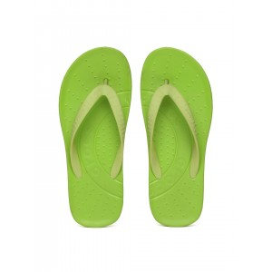 357888e87 Top 20 Brands to Buy Flip-flops in India – Site Title