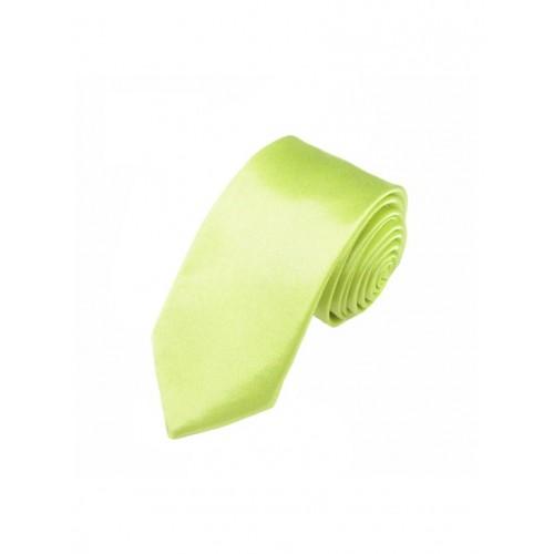 Mivera light green polyester ty