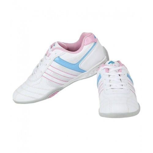 Adk Running Shoes