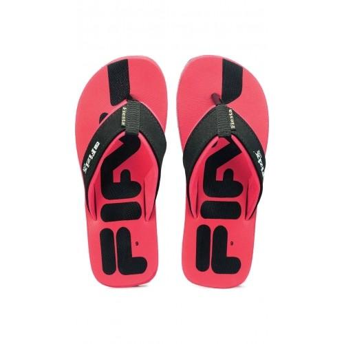 b136bc60f7dbcd Frestol Red Flip Flops  Frestol Red Flip Flops ...