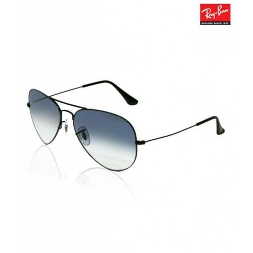 19d594a33d04f5 Buy Ray-Ban RB3025 002 3F Medium Size 58 Aviator Sunglasses ...