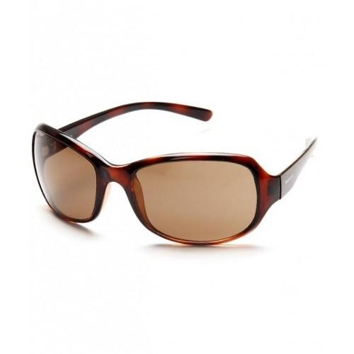 9f2b52a4de Fastrack P180BR1F Sunglasses  Fastrack P180BR1F Sunglasses ...