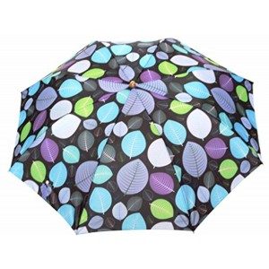 Sun Umbrella Sun Brand Aishwarya 8 - 2 Fold Umbrella