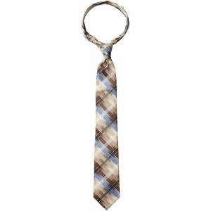 Van Heusen MultiColor Printed Tie