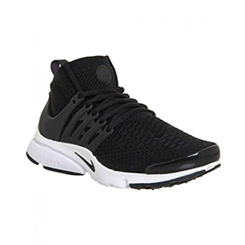 3f0bdee268cf Nike Air Presto Running Shoes .