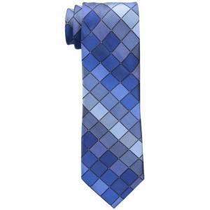 Van Heusen Van Heusen Men's Midland Square Flex Tie