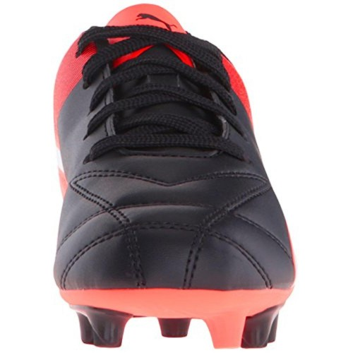 af31589bd ... Puma PUMA Adreno II Fg Jr Soccer Shoe (Little Kid Big Kid) ...