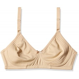 Bwitch Bwitch Fashion Non-Wired Everyday Bra