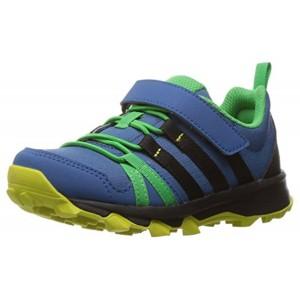 Adidas Blue EVA Lace-up Sports shoes