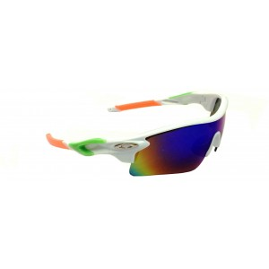 Eye Jewels HSSO19 Sports Sunglasses