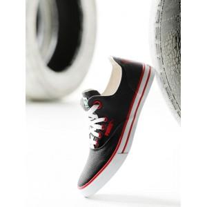 8fd6a58129b5af Buy latest Men s Sneakers from Puma On Flipkart