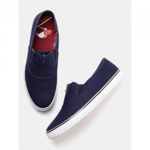Comprar latest Hombre Casual Zapatos On  India online in India  Top 7ef2f5