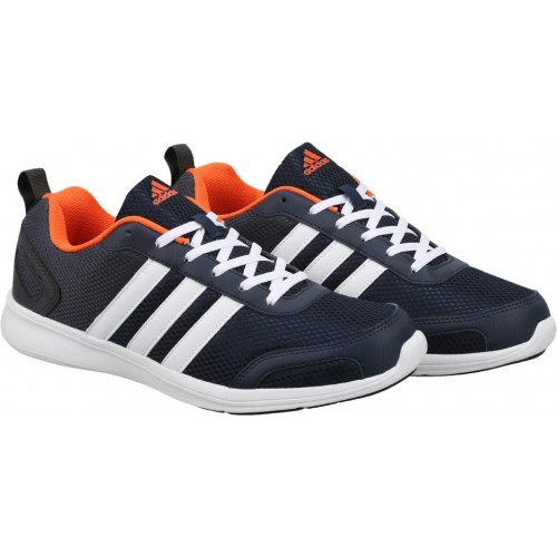 Buy Adidas ASTROLITE M Running Shoes