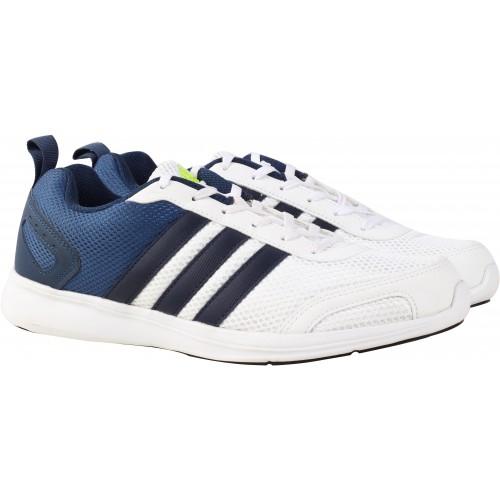 Comprar Zapatillas para Comprar línea correr Adidas ASTROLITE M en ASTROLITE línea | 8a03a45 - sulfasalazisalaz.website