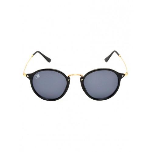 MTV Sunglass UV Protected wayfarer sunglasses