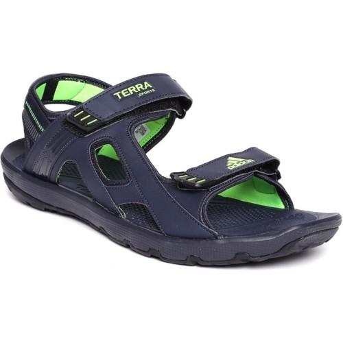957ce4573 Adidas Men Sandals  Adidas Men Sandals ...