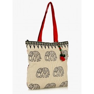 Pick Pocket Multi Shopping Bags