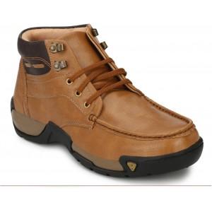 Shoe Island Premium Quality Outdoors