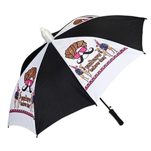 kehklo Kehklo umbrella with unique designs