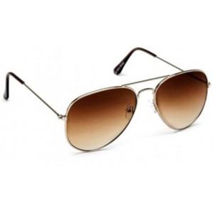 Skymie Sun36 Aviator Sunglasses