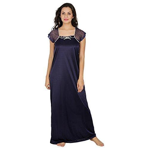 Klamotten Klamotten Women's Nightdress