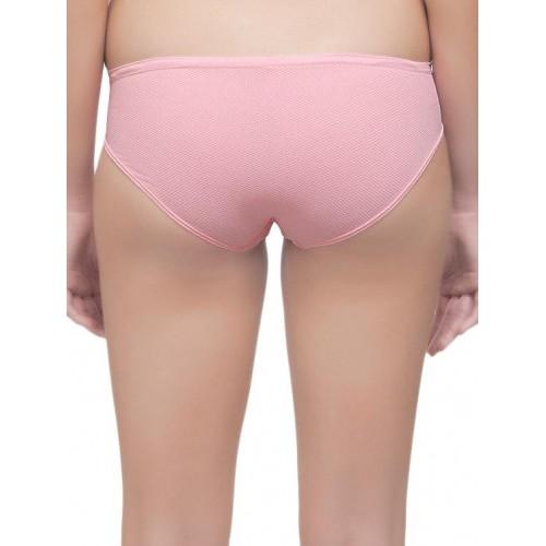 C9 pink regular panty
