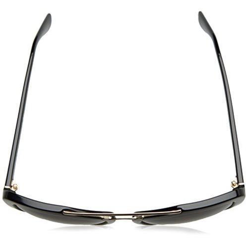 PRADA Prada Women's 0PR 24RS Black/Grey Gradient Sunglasses