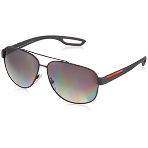 949fd25aea Top 10 Sunglasses Brands to Buy Right Now - LooksGud.in