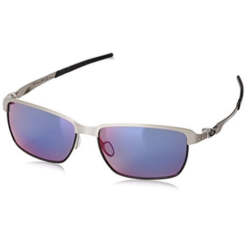 1c21985187 ... australia oakley oakley men s tinfoil square eyeglasses light e6e5e  77816