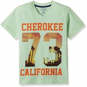 Cherokee Cherokee Boys\' T-Shirt