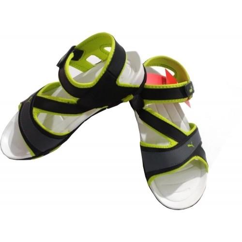 243630cc9fc2 Buy Puma Gadwall II DP Men Sandals online