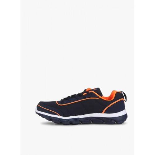 SPARX Navy Blue Running Shoes