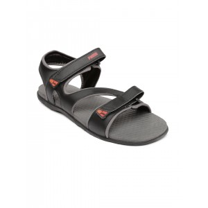 e8a4b4d8180 Buy latest Men s Sandals   Floaters from Puma online in India - Top ...