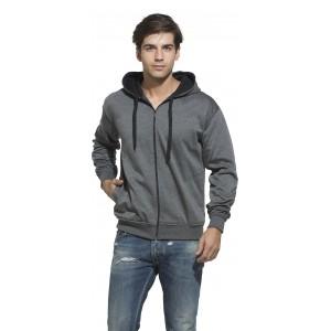 Buy latest Men s Winter wear from Alan Jones On Flipkart online in ... fea870b4da87