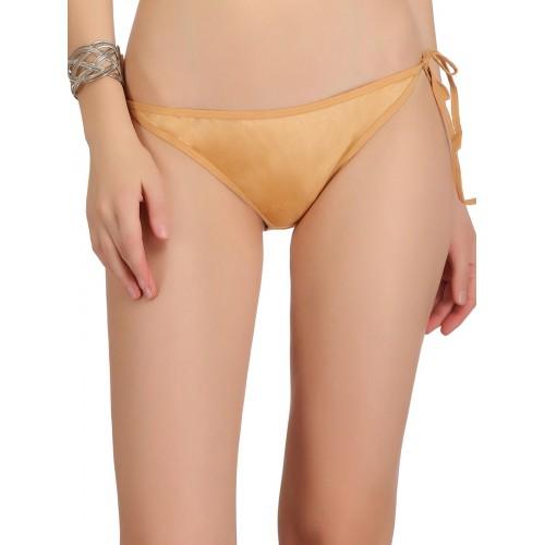 Fashion Comfortz Women's G-string Red Panty