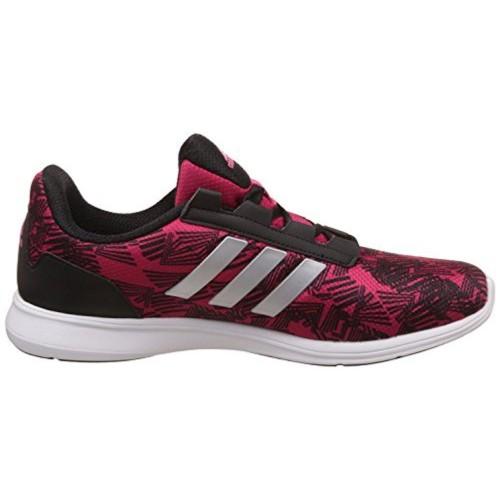 La playa poetas Complejo  Buy Adidas adidas Women's Adi Pacer Elite 2.0 W Running Shoes online |  Looksgud.in