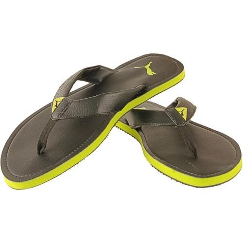 Buy Puma Ketava DP Flip Flops online