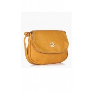 152ae5a269c5 Best Sling Bags Brands In India   Stanford Center for Opportunity ...