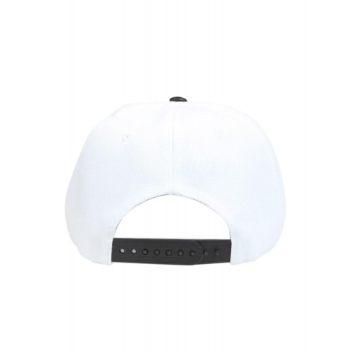 8c53ee57ec0 ILU ILU Leather Caps Hats Men Women Snapback Hiphop Baseball Caps ...