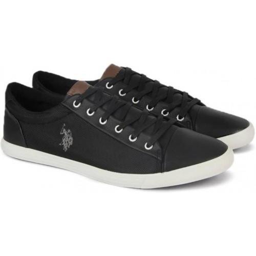 us polo black shoes \u003e Up to 76% OFF
