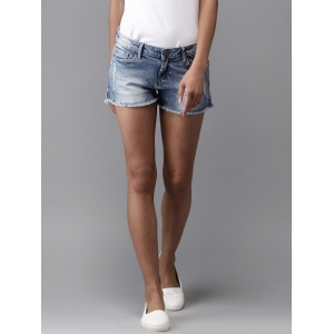 Womes's Shorts & Capris