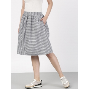 Womes's Skirts