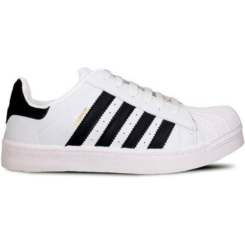 sparx superstar shoes Shop Clothing