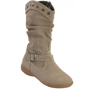 Shuberry Boots