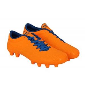 bc9e645ad5b Buy SEGA STAR IMPACT SPECTRA FOOTBALL STUD SHOES. online