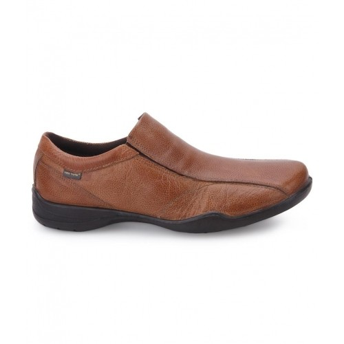 Amazon Formal Shoes Red Tape